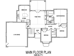House For Plans by Farm Style Homes For Sale Webshoz Com