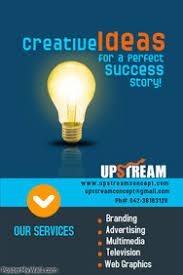 Website Design Ideas For Business Ideas Uds Biz