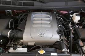 lexus zero point calibration procedure 2007 toyota tundra warning reviews top 10 problems you must know