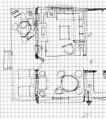 Interior Design Symbols For Floor Plans by Floor Plan Design Grid Nice Home Zone