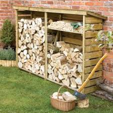 Free Firewood Shelter Plans by Firewood Shed Plans Easy To Follow Instructions Ideas And