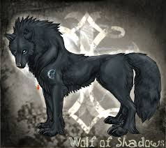 Anasia Pack----Wolf RP-----Will you win the Alpha's heart?  Images?q=tbn:ANd9GcSqjkkTimHizGIQTPBDehPgVO9zPo3zlRq2HPAndi8UjY4iPzjl