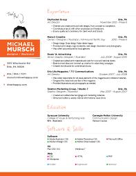 Over       CV and Resume Samples with Free Download Documents