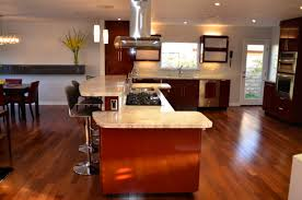 Modern Luxury Kitchen Designs by Nice Kitchens With Modern Design Ideas With New Furnitures