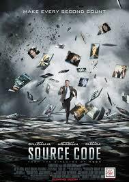 Mã Nguồn - Source Code