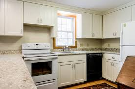 Painting Pressboard Kitchen Cabinets by Reface Laminate Cabinets Floor Decoration