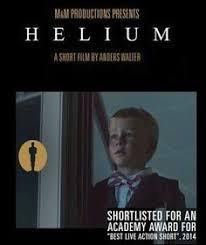 Helium (C)