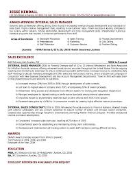 Entry Level Marketing Resume Samples   that an entry level resume sample  provided by