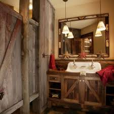 Bathroom Vanity 42 by Bathroom 42 Bathroom Vanity Rustic Bathrooms On A Budget Rustic