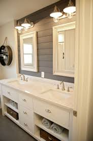 Bhr Home Remodeling Interior Design 1950 U0027s Bathroom Home Remodel Condo Remodel Ideas Pinterest