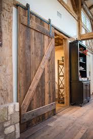 Modern Style Garage Plans 100 Garage Barn Best 25 Barn Apartment Plans Ideas On