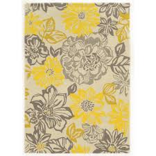 Yellow And Gray Living Room Rugs Area Rugs Fabulous Gray Rug And Yellow And Grey Rugs