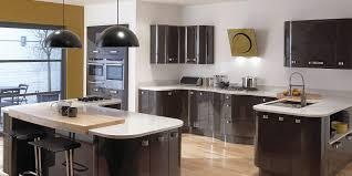 amazing creative small kitchen design ideas home furniture