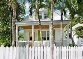 Cottages To Rent Dog Friendly by Vacation Rental Private Pool Key West