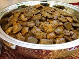 وصفات رمضانيه
