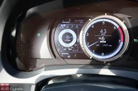 lexus is 250 vs honda accord 2016 lexus is 200t review u2013 lexus finally goes turbo
