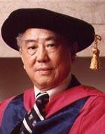 Stephen Hui was born 68 years - 52_th