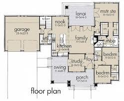 craftsman style home floor plans ahscgs com