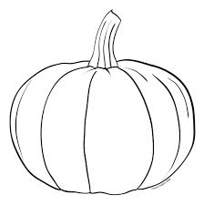 halloween clipart pumpkin pumpkin black and white halloween black and white free halloween