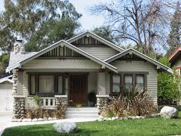 home design ideas outside universodasreceitas com