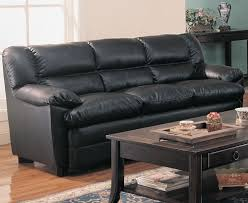 Home Furniture Stores In Bangalore Sofa Manufacturer In Mumbai Bangalore Online Furniture Store In