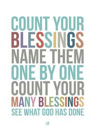 what is thanksgiving prayer best 25 thanksgiving prayers ideas on pinterest christian