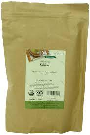 amazon com davidson u0027s tea bulk organic kukicha 16 ounce bag