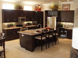 Eat In Kitchen Ideas Gorgeous 20 Midcentury Kitchen Ideas Design Inspiration Of 15