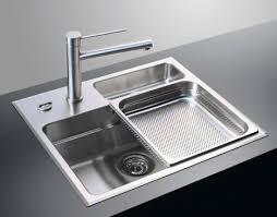 Best Kitchen Sinks Images On Pinterest Kitchen Sinks - Shallow kitchen sinks