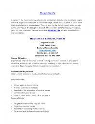Sample Child Theatre Resume Child Acting Resume Format Child Nankai