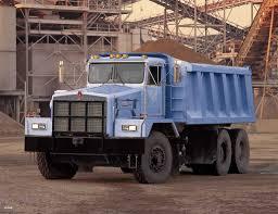 kenworth c500 kenworth c500 c540 dump trucks offroad vehicles trucksplanet