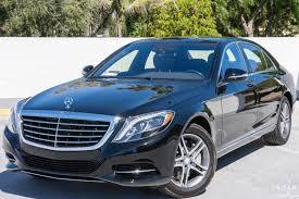 lexus rental phoenix mercedes benz s class s550 luxury sedan rental in los angeles and