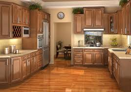 Kitchen Cabinets Wisconsin Kitchen Cool Rta Cabinets For Creating Your Dream Kitchen