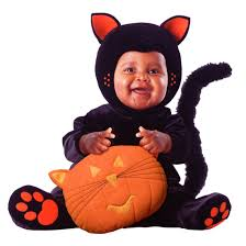 halloween costumes websites for kids tom arma costumes baby costumes from the most published baby