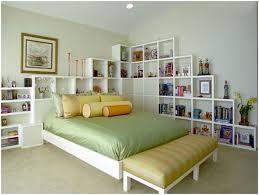 bedroom wall shelf designs master bedroom closet ideas closet
