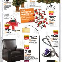 home depot weekly ad black friday home depot black friday u0026 cyber monday 2014 deals