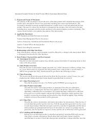 Samples of annotated bibliography apa