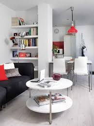 Best Tiny Apartment Inspiration Images On Pinterest - New apartment design