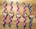 Toàn Quốc - Đồng hồ Hello <b>Kitty</b> watches Thái Lan cực dễ thương chỉ <b>...</b>