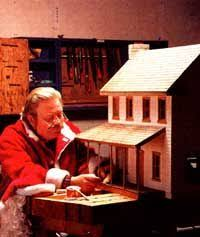 Miniature Dollhouse Plans Free by 111 Best Free Small House Plans Images On Pinterest Dollhouses