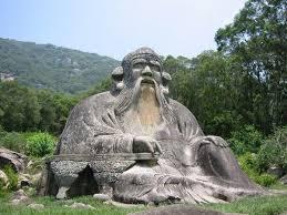 Les enseignements inconnus de Lao Tseu Images?q=tbn:ANd9GcSqxFd4VCIBFFncaEfusWXIu_t0jfl8LfyCt6EHGjJBoL__8lN0