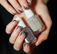 fall 2017 nail polish ideas the best fall nail trends to try