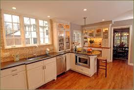 maple kitchen cabinets with backsplash tehranway decoration