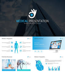 Powerpoint Portfolio Examples 17 Medical Powerpoint Templates For Amazing Health Presentations