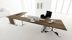 minimalist home office desk alluring home office desk design