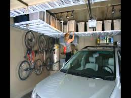 garage building ideas room design ideas
