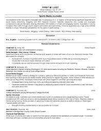 Student Resumes For First Job by Download Resume Template For College Student
