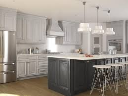 Commercial Kitchen Backsplash by Kitchen Cabinet Cabinet Paint Repair Grey Brown Kitchen