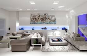 living room curtains ideas modern white interior design idolza
