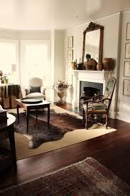 best 25 cowhide rug decor ideas on pinterest cowhide rugs